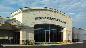 Hickory NC Furniture Store by Goods Home Furnishings