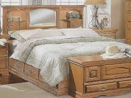 American Freight Bedroom Sets Of Modern House Beautiful American Furniture  Warehouse Youth Bedroom Sets American Furniture