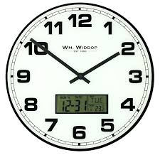 large office wall clocks. Related Office Ideas Categories Large Wall Clocks C