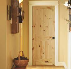 collection knotty pine interior doors page 29 reeb millwork 2016 interior doors nnbgdcp