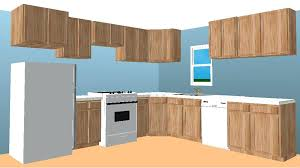 Sample Kitchen Designer Resume Sample Kitchen Design Kitchen Design L Shaped Layout Sample L Shaped