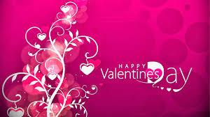 happy valentines day hearts wallpaper 2013. Contemporary Valentines Happy Valentines Day Hearts Wallpapers Full HD For Desktop 2013 In Wallpaper N