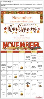 Meal Budget Planner Monthly And Weekly Meal Plan W Grocery Lists And Recipes