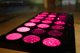 mac makeup photography tumblr. pink glitter makeup mac photography tumblr p