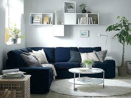 furniture white living room rug rugs black and area lazy boy for home decorating ideas