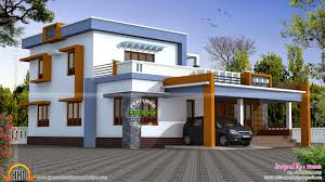 different types of houses expert types of houses styles different house designs in india homes