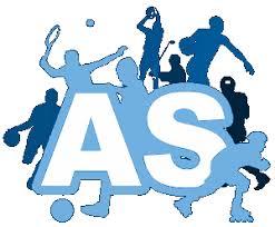 Association Sportive |