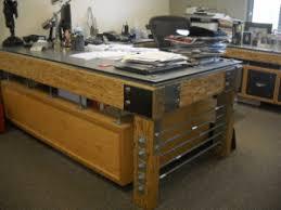 office desk ideas. Office Desk At Arrow Tools In Van Nuys, CA Ideas