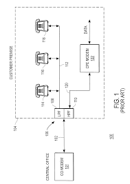 Proper Citation Methods Wiring Diagram Database