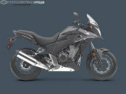 honda motorcycles 2013. Exellent Motorcycles 2013 Honda CB500X Inside Motorcycles