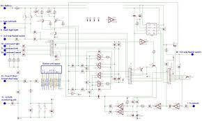 bmw k100 wiring diagram linkinx com bmw k100 wiring diagram template pics