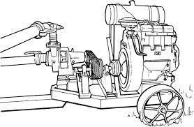 similiar basic diesel engine diagram keywords basic internal diesel engine diagrams basic internal diesel engine
