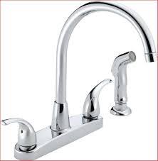 moen shower faucet. Moen Shower Faucet Handle Beautiful Best Bathtub Lovely Kitchen H Sink No Hot