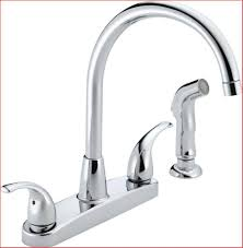 moen shower faucet handle beautiful best bathtub lovely kitchen shower faucet best h sink no hot