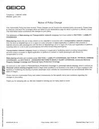 Lawyer Cover Letters Resume Cv Cover Letter