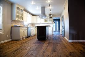 er floors 62 photos 191 reviews flooring 2098 merced st san leandro ca phone number yelp