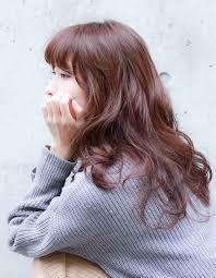 髪型のアドバイスください ガールズちゃんねる Girls Channel
