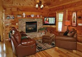 lodge style living room furniture design. Full Size Of Sofa:modern Cabin Sofa Rustic Pine Furniture Near Me Leather Lodge Style Living Room Design