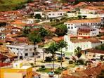 imagem de Nova Canaã Bahia n-4