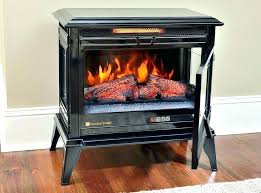 electric fireplace stove electric fireplace stove heater