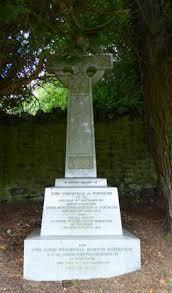 Hilda Robertson Scott (Unknown-1965) - Find A Grave Memorial