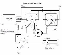 alpine wire harness diagram pac alpine diy wiring diagrams tr7 wiring diagram alpine wiring diagrams and schematics
