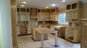 Remodeling Old Kitchen Can You Donate Your Old Kitchen Save Thousands Murphy Bros
