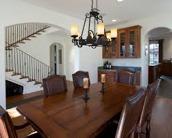 mediterranean dining room furniture. Mediterranean Dining Room Popular With Image Of Design New In Gallery Furniture T