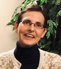 Rose-Marie Lily Watt December 15 2019, death notice, Obituaries ...