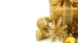 gold holiday wallpaper hd. Unique Wallpaper 1920x1080 Wallpaper Christmas Decorations Cone Gift Gold Snowflake  Holiday On Gold Holiday Hd