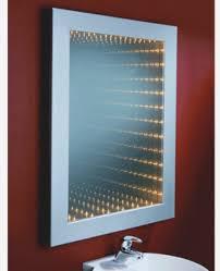 best lighting for bathroom mirror. Led Light Bathroom Mirror Best Lights For Decorating Ideas Top Atome Design Lighting Cabinet Cool N