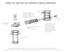 auger bit drawing. full res image: auger-hopperbucket-lid-3d_vb.pdf auger bit drawing