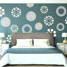 wall art ideas for master bedroom decorations designs prettifying decals kids room extraordinary