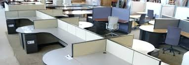 amazing office furniture now n6981565 office furniture farmingdale ny
