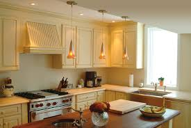 Bright Kitchen Lighting Pendant Lights For Bright Kitchen 6410 Baytownkitchen