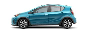 2018 toyota prius. wonderful prius swipe to rotate throughout 2018 toyota prius s