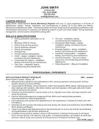 Accountant Achievements In Resumes Senior Resume Tax Examples