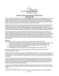 Special Education Teacher Cover Letter Sample Job And Resume