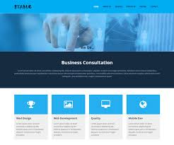 Websites Templates New 28 Free Responsive HTML28 CSS28 Website Templates