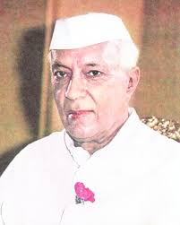 jawaharlal nehru essay words essay on the biography of jawaharlal  words essay on the biography of jawaharlal nehru