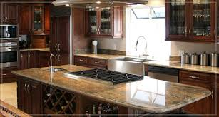 bathroom remodeling cabinetry kitchen cabinets annapolis anne arundel county
