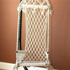 hanging birdcage chair birdcage chair queen hanging chair by hands a timeless treasures a