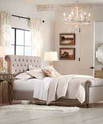 fancy bedroom chairs inspirational your bed is the most important part of your bedroom choose one