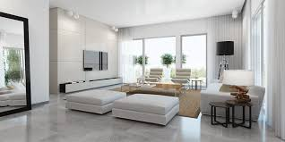 How Much To Paint Bedroom  EverdayentropycomHow Much To Paint Living Room