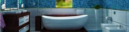 Bathroom Remodeling Maryland Model Unique Decorating Ideas