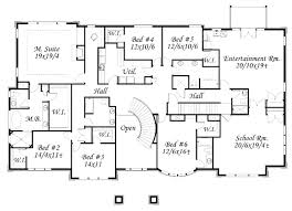 draw floor plans. House Map Drawing Stylish Draw Floor Plans Magnificent Home Design