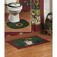 bathroom rug sets tropical bathroom rugs tropical fish