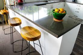 Kitchen Benchtop Pebble Dark Grey Kitchen Benchtop 01jpgthumbnailjpg