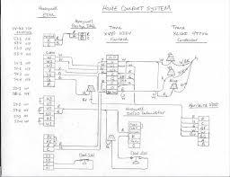trane xv 80 blower operation trane home comfort wiring diagram jpg views 175 size 78 9 kb
