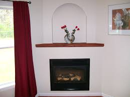 ventless gas fireplace inserts repair installation guide instructions less ventless gas fireplace installation guide vent free cost